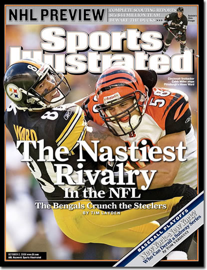 Bengals_steelers_si_cover_medium