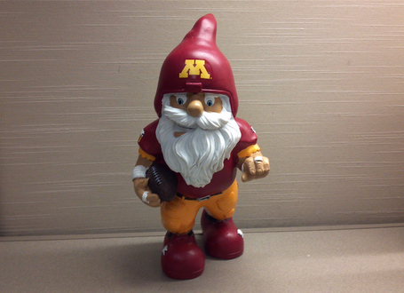 Gopher_gnome_action_medium