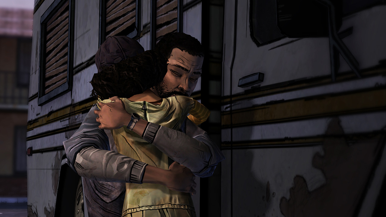 The-walking-dead-hug-screenshot_1280