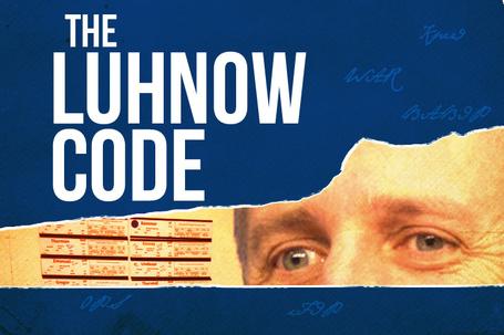 Luhnow_code_medium