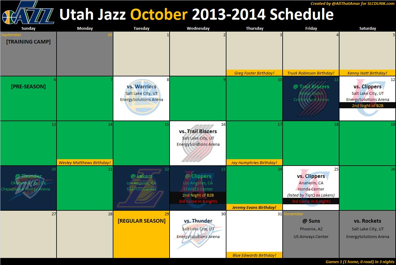 Jazz_2013_2014_schedule_-_01_oct