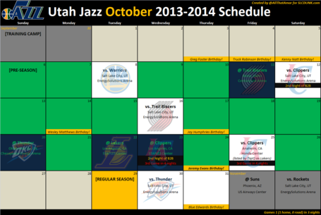Jazz_2013_2014_schedule_-_01_oct_medium