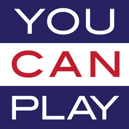You_can_play_logo_medium