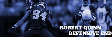 Random Ramsdom October 29 St Louis Rams The Defense