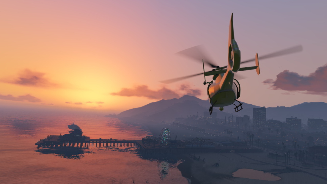 Rsg_gtav_screenshot_314