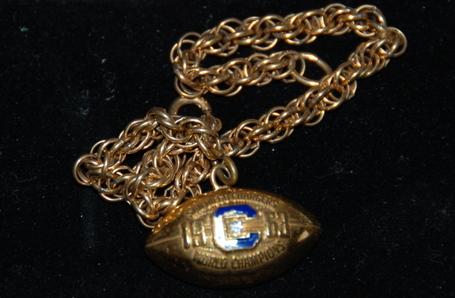 Sid_gillman_s_1963_championship_bracelet_medium