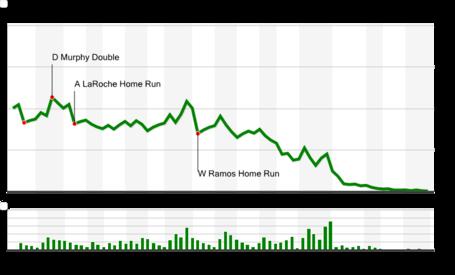 Chart-40_medium