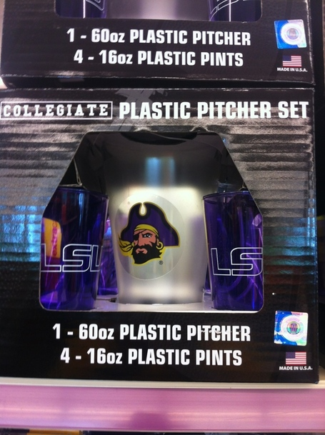 Lsu_ecu_cup_set_medium
