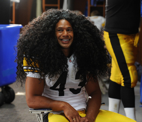 Troy-polamalu-hair-insured_medium