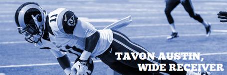 Tavon_medium