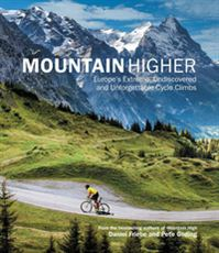 mountain higher by daniel friebe and pete goding