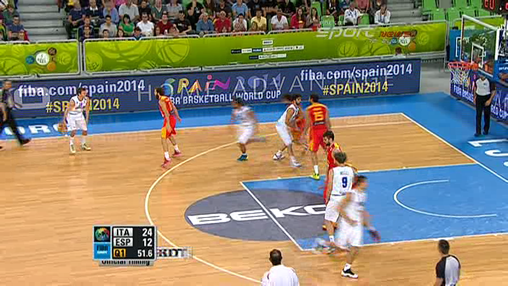 Pick_and_roll_corner_spain_1