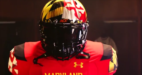 Marylanduniform_medium