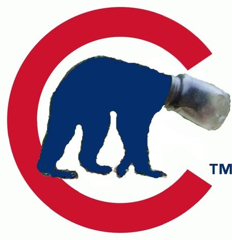 Cubs_medium