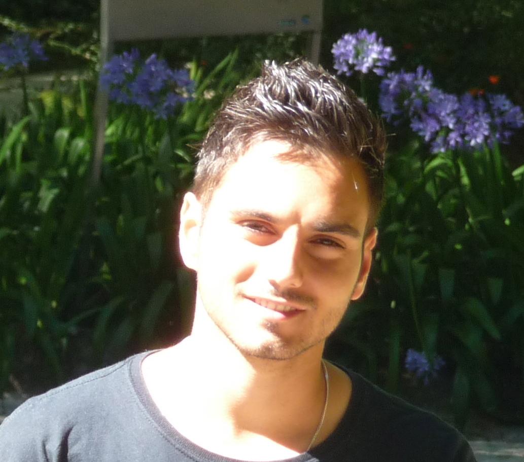 Miguel_photo