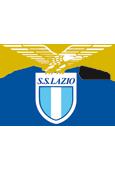 Lazio_logo_medium