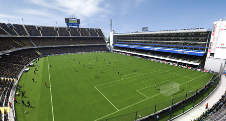 Fifa14_xbox360_ps3_pc_labombonera_medium