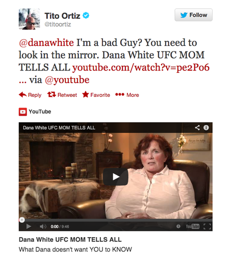Tito_on_dana_and_mom_medium