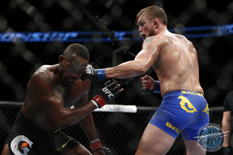 215_jon_jones_vs_alexander_gustafsson_medium