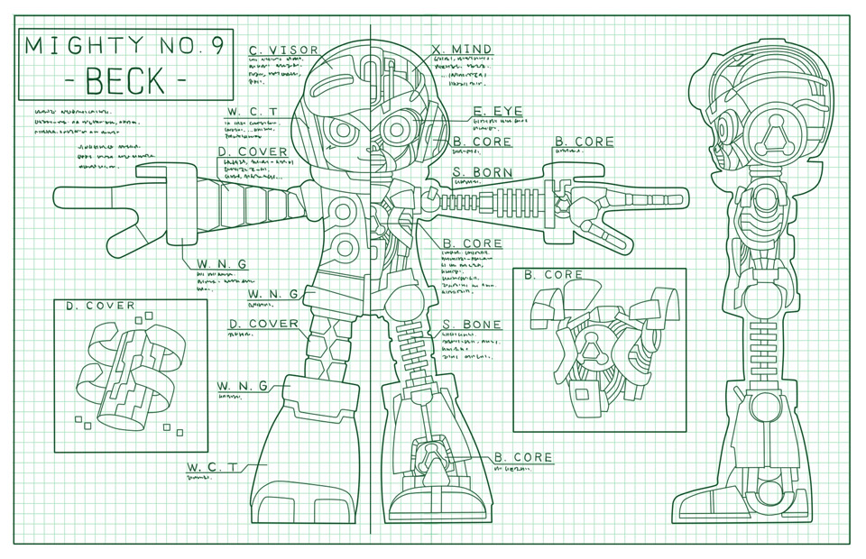 Might_no_9_blueprint