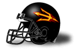 Asu_helmet_medium
