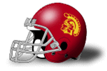 Usc_helmet_medium