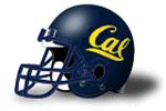 Cal_helmet_medium
