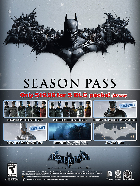 Batman-arkham-origins-season-pass_1020