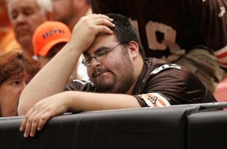 Miserable-browns-fan1_medium