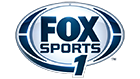 Channel_fox_sports_1_medium