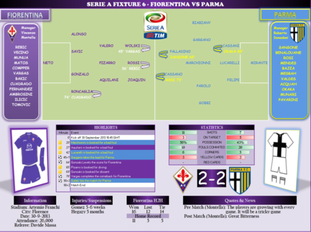 W6_fiorentina_vs_parma_medium