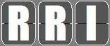 Rri_medium