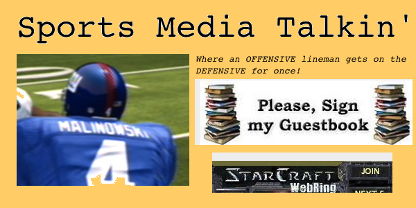 Sportsmediatalkin_medium