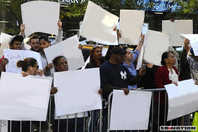 A-rod_protest_medium