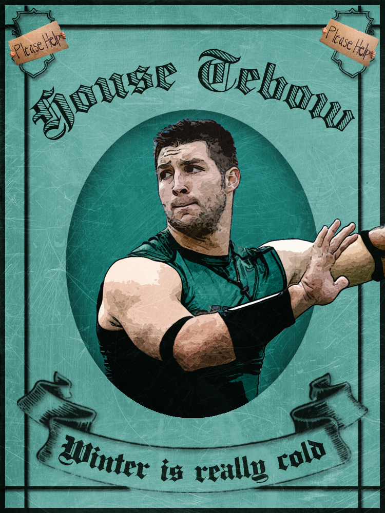 House-tebow_medium