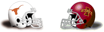Tx-byu_helmets_medium