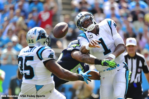 Cam_newton_large