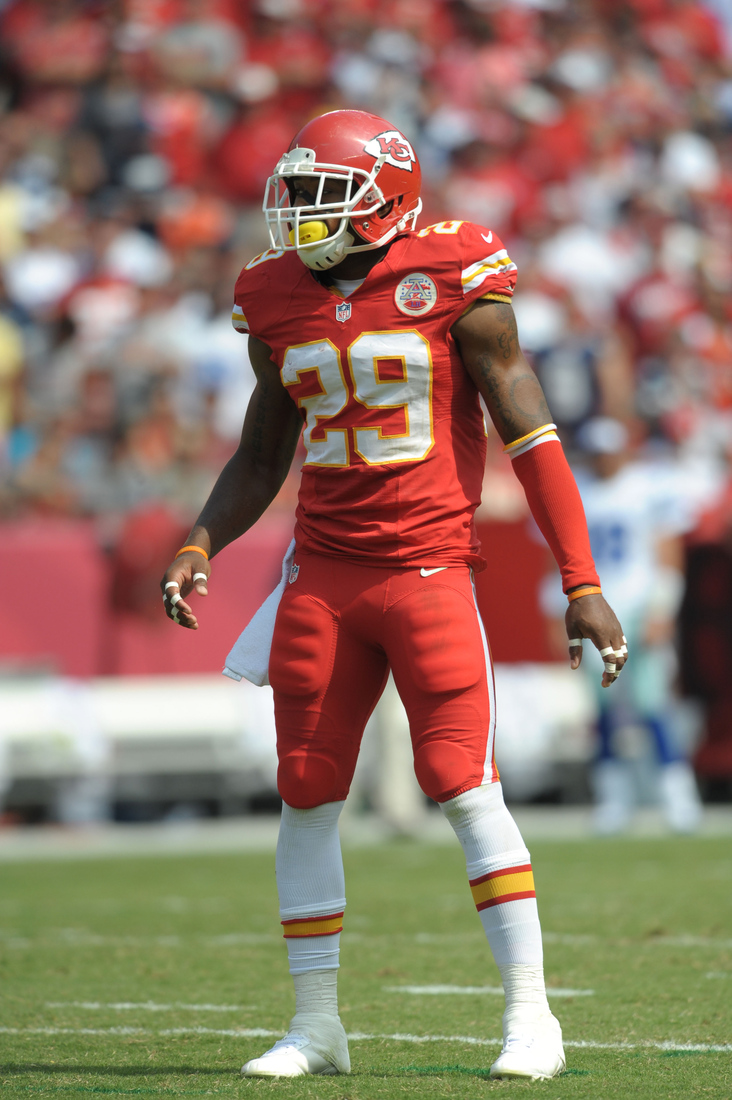 pin wallpaper eric berry chiefs 365 photo the official on