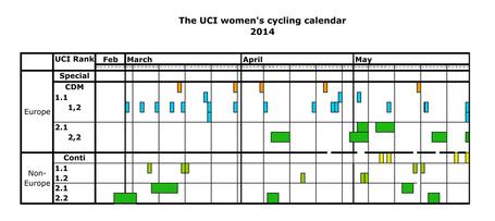 2014_calendar_view_1_medium