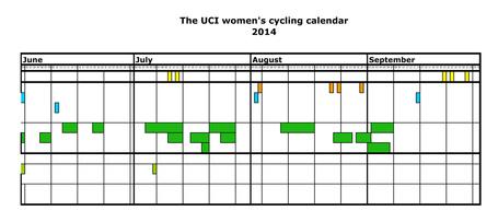 2014_calendar_view_2_medium