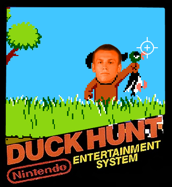 Duckhunt2_medium