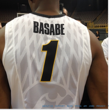 Basabe_morehouse_iowa_uni_medium
