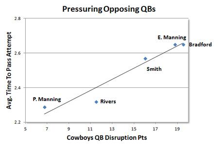 Qb_pressure_medium