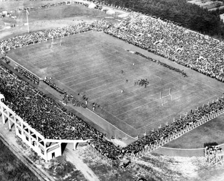 Spartan_stadium_1924_medium