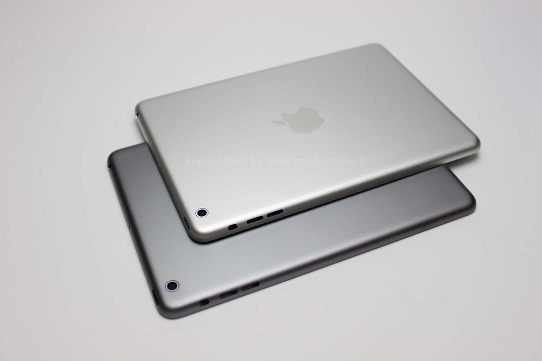 Ipad-mini-2-gris-sideral-002