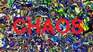 Chaos_medium