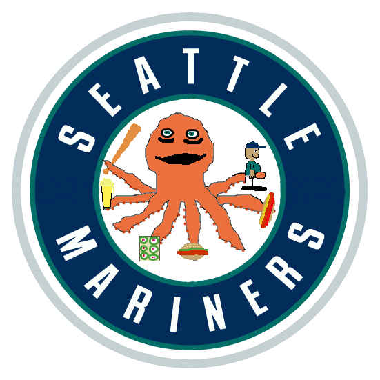 Mariners_logo_octopus