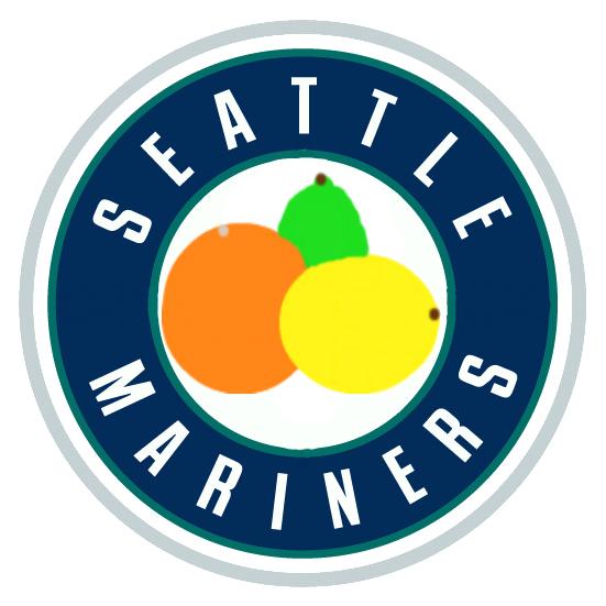 Mariners_logo_citrus