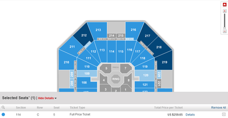 Ufc_tickets_medium