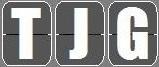 Tjg_medium